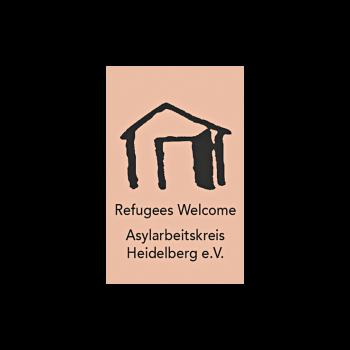 Asylarbeitskreis Heidelberg e.V.