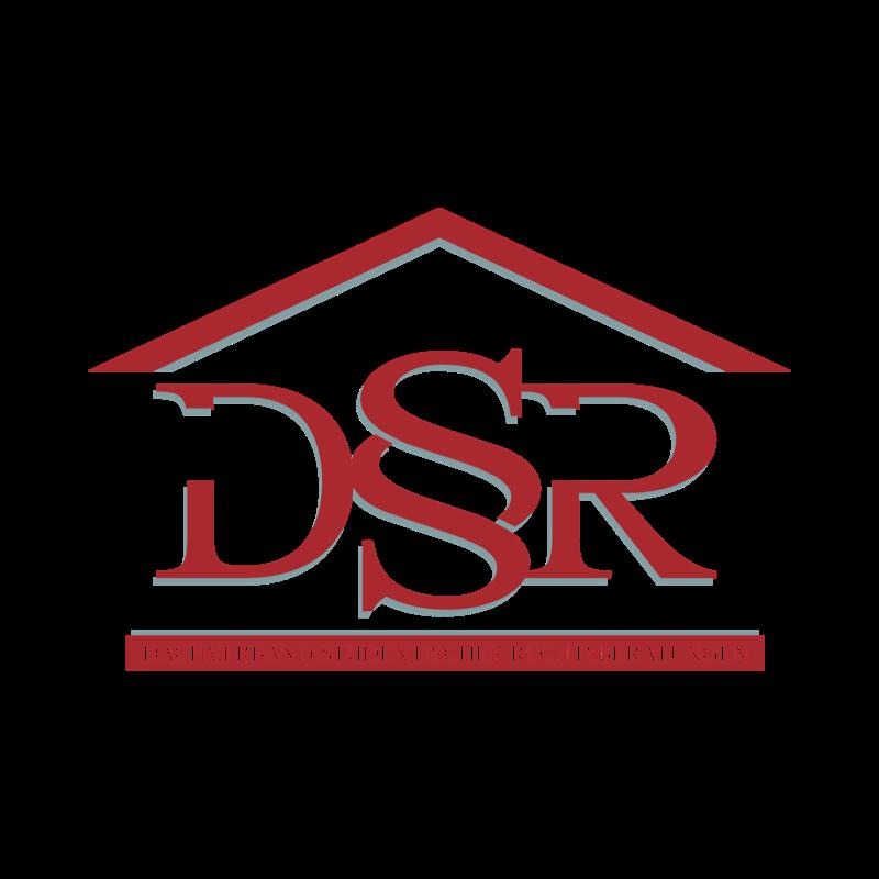 DSR-Dachverband Studentischer Rechtsberatungen