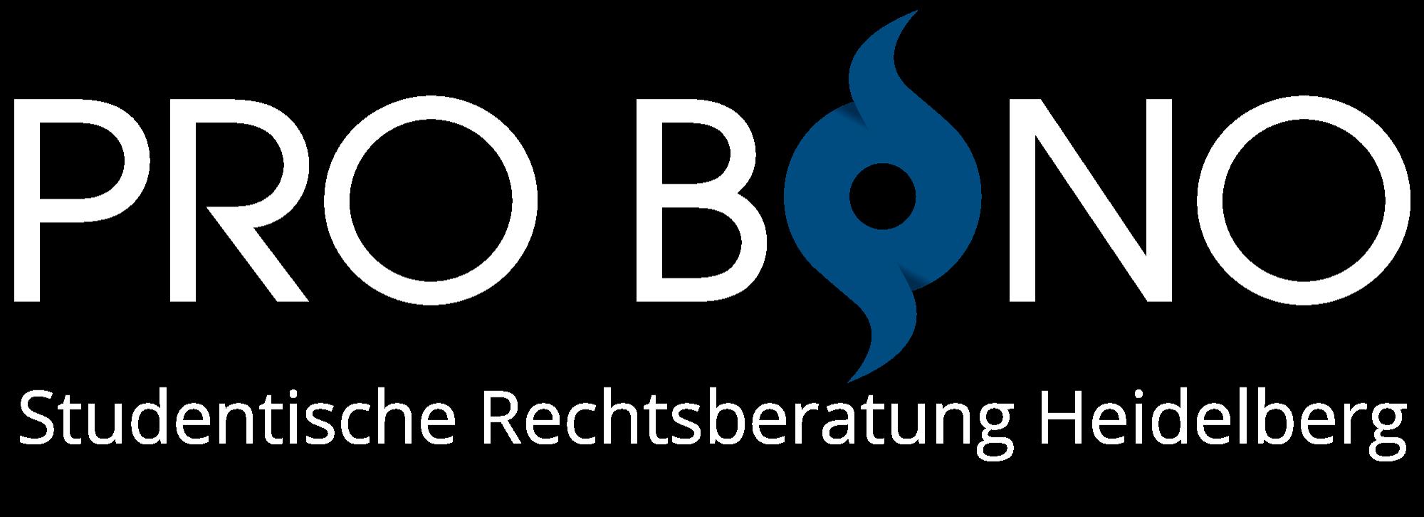 Pro Bono Heidelberg e.V.