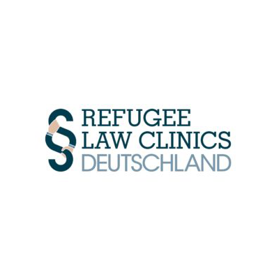 Refugee Law Clinics Deutschland (RLCD)