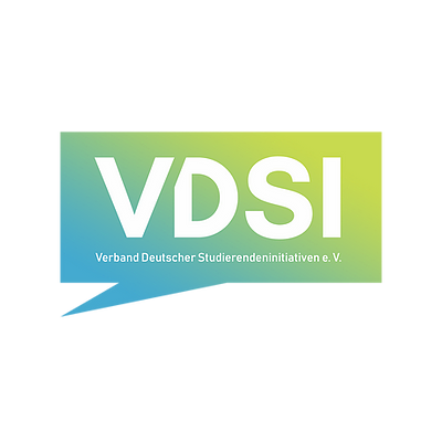 Verband Deutscher Studierendeninitiativen e.V., Lokalrunde Heidelberg (VDSI)