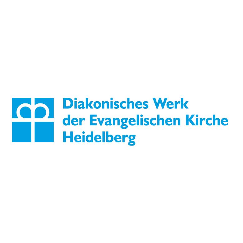 Diakonisches Werk Heidelberg
